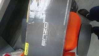 SonicGear Enzo 4000