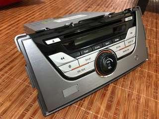 Myvi Icon Radio