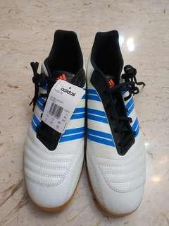 new style de953 28abd Adidas Football Shoes  Authentic