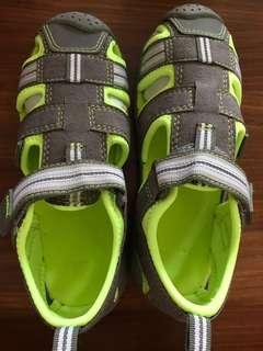 🚚 Pediped shoes size30