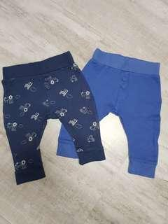 Mothercare Pants