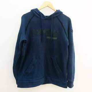 blackyak jaket hoodie