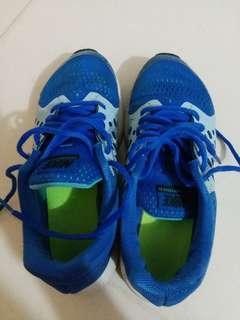 Nike 波鞋 36號