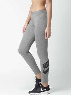 Legging Nike NSW (806928-092)