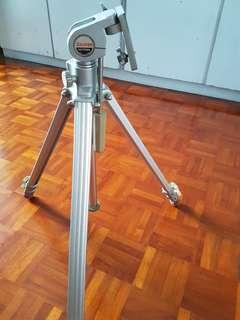 Soligor Camera Tripod