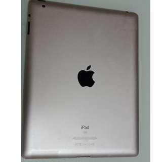 Apple Ipad 2 (32gb)