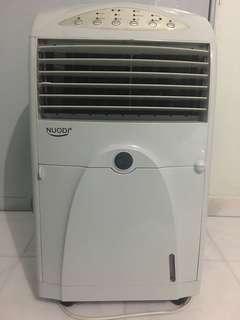 NUODI Air Cooler