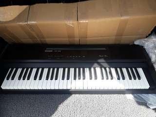 Casio CPS-100 Digital Piano