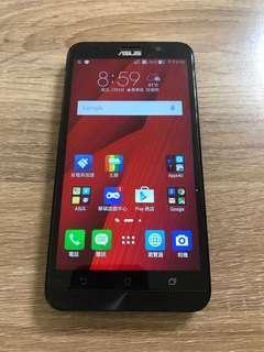 🚚 ASUS ZenFone 2 32GB