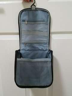 實用袋 toiletry bag