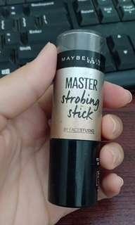Maybeline Master Strobing Stick