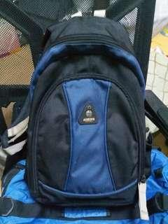 Aoking outdoor concept Backpack