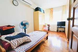 Sembawang 352C Canberra Road room for rent!