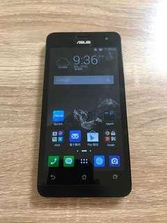 🚚 ASUS ZenFone 5 LTE 8GB
