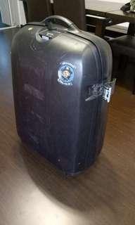 🚚 Eminent Hippo XL luggage