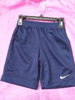 Original Nike Short