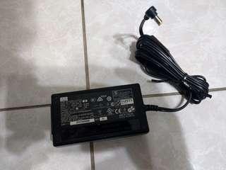 🚚 [全新]思科 Cisco 48V 0.38A 網路交換器 電源供應器