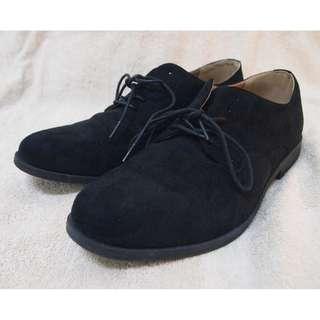 日本購回 無印良品 皮鞋 休閒鞋 運動鞋 球鞋 uniqlo gu muji zara timberland red wing