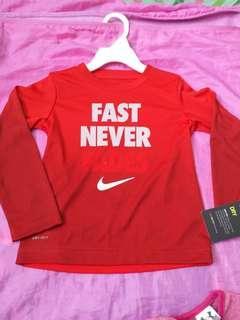 Original Nike Top