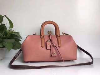 Sale! coach bag