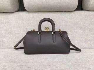 Sale!coach bag