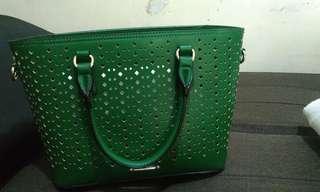 Hejoooooo handsbag 😍😍