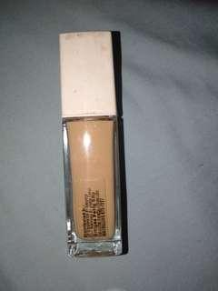Super Stay 24Full Coverage Foundation