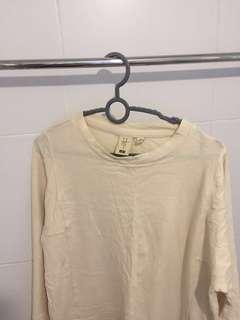 (Uniqlo Hana Tajima) Shirt