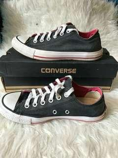 Converse CT Low size 38