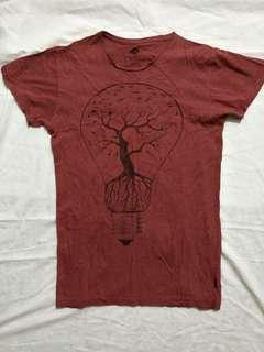 Cotton On Graphic T Shirt