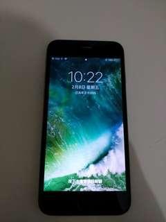 Iphone 6(急售)