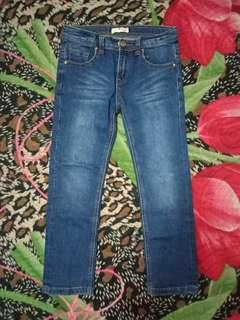 Seed Jeans for Girls