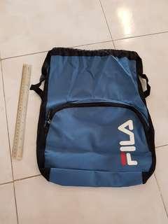 🚚 Fila String bag