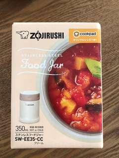 ZOJIRUSHI 象印炆燒杯