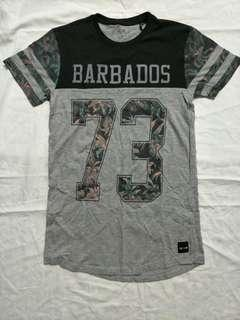 BNWT Cotton On Graphic T Shirt
