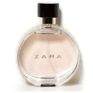 ZARA Night Perfume For Women