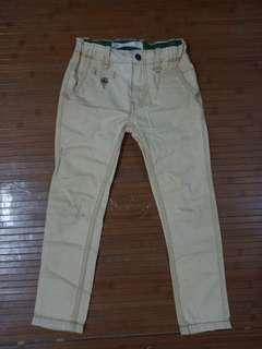 SEED Khakis for Young Girls