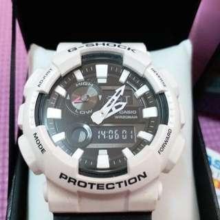 G -shock 手錶