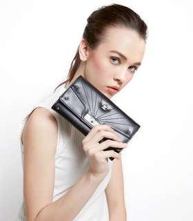 Clearance Sale!!! Felline Wallet - Sophie Paris