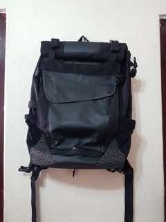 f25c6708b7 Timbuk2 Especial Tres Backpack