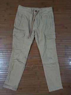 SEED Cargo Khakis Pants for Young Boy