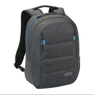 INSTOCK Targus groove x compact bagpack backpack