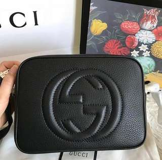 280e4e160 gucci | Watches | Carousell Australia