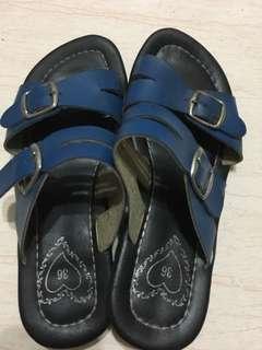 🚚 拖鞋 免購物直接送