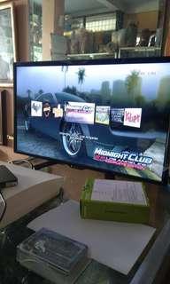 Isi game PS3 CFW dan OFW Murah!!!!