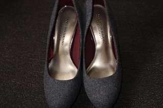 High heels payless