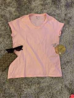 Pink Champion