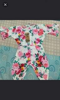 🚚 Clearance Colourful Jumpsuits