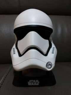 Star wars白兵籃牙 Speaker