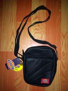 Original Dickies Sling Bag